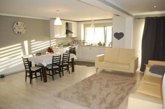 Vanzare Apartamente Noi Cluj Direct De La Proprietar Fara Comision